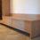 Tipuri de mobilier care te ajuta sa economisesti mai mult spatiu